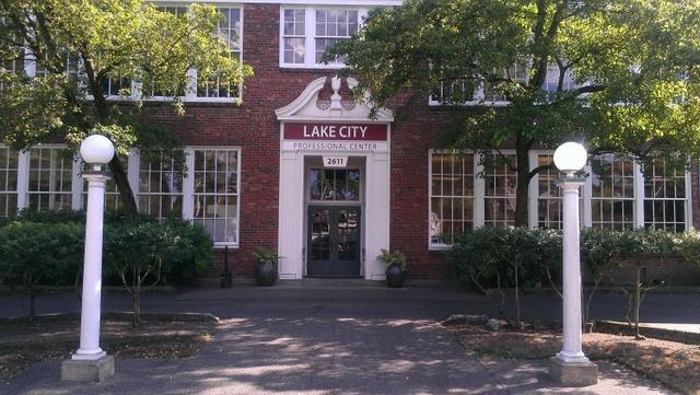 Dan Keusal, M.S., LMFT - Homestead Business Directory